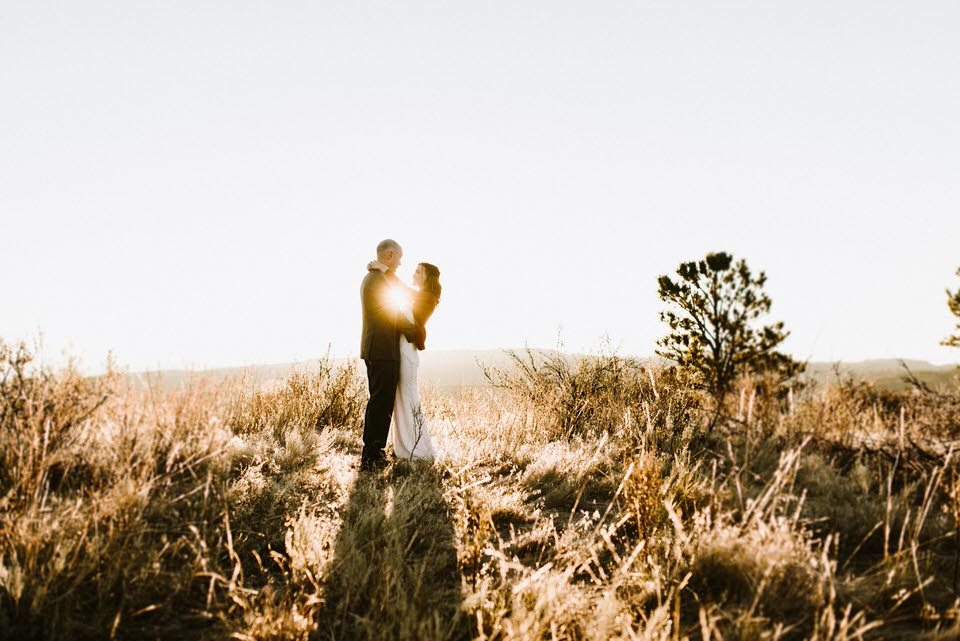 Colorado Elopement (1 of 1).jpg