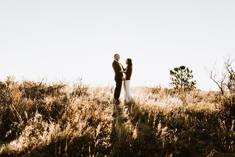 Kyle & Greta  (50 of 315).jpg