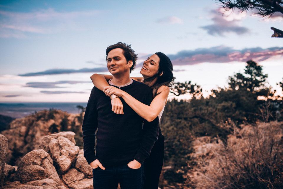 Samantha & Dan (20 of 70).jpg