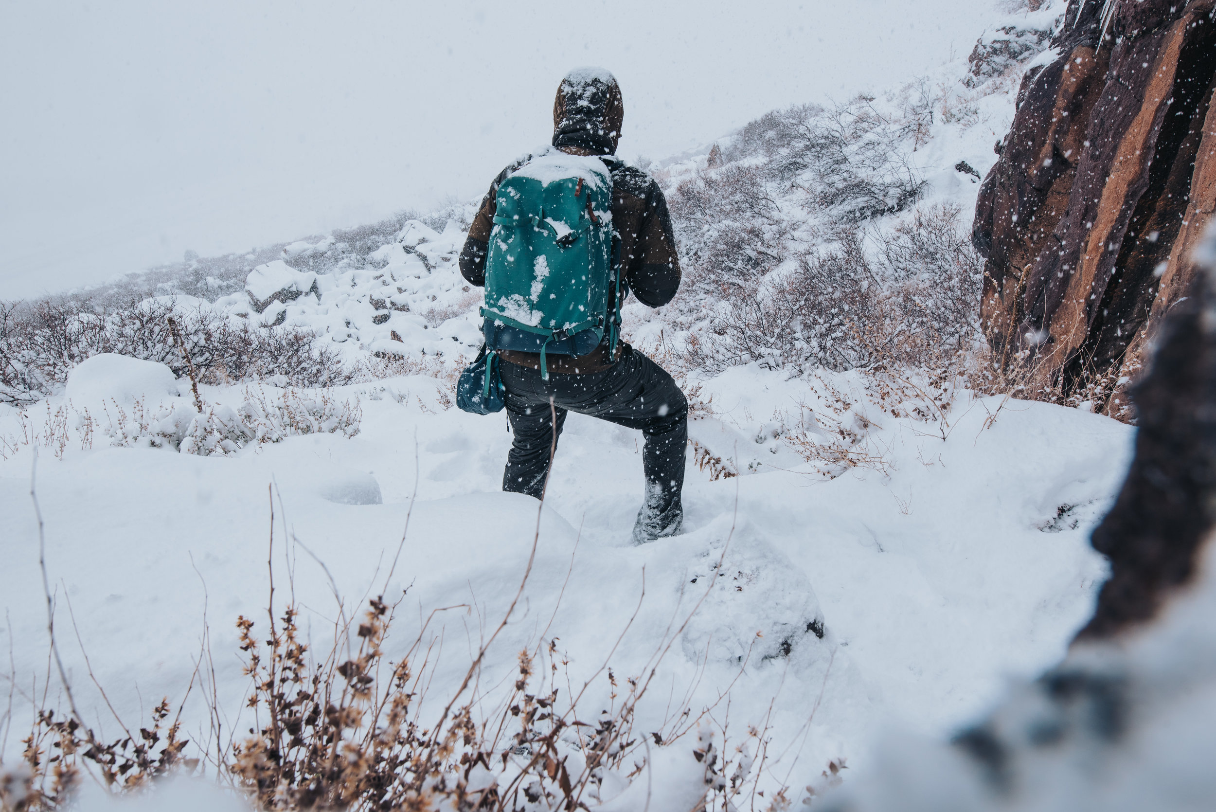 Colorado Elopement Photographer (2 of 3).jpg