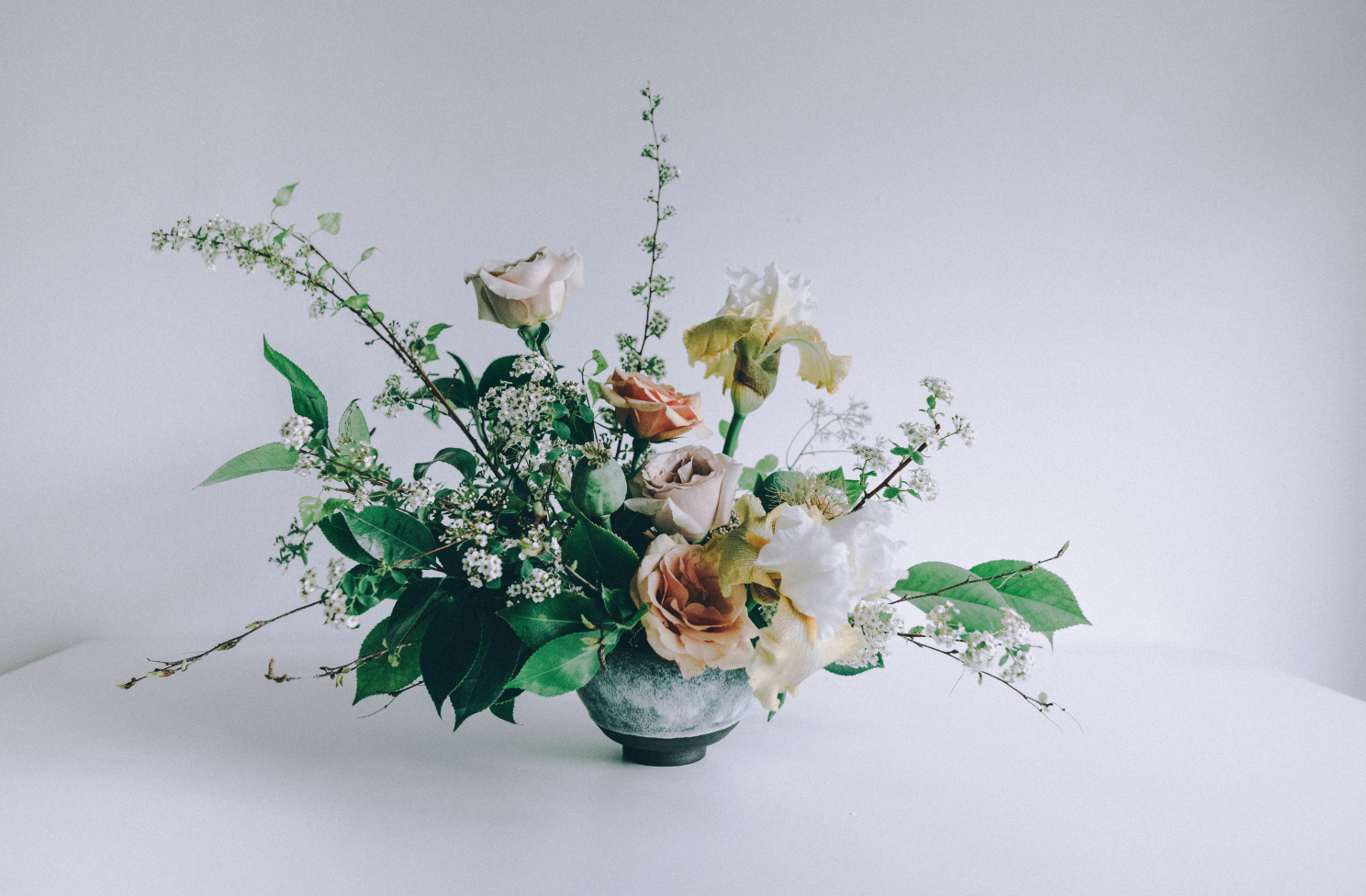 Colorado Elopement  Flowers(1 of 1).jpg