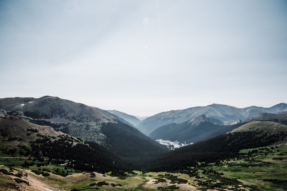 Jones Pass Mountains-4.jpg