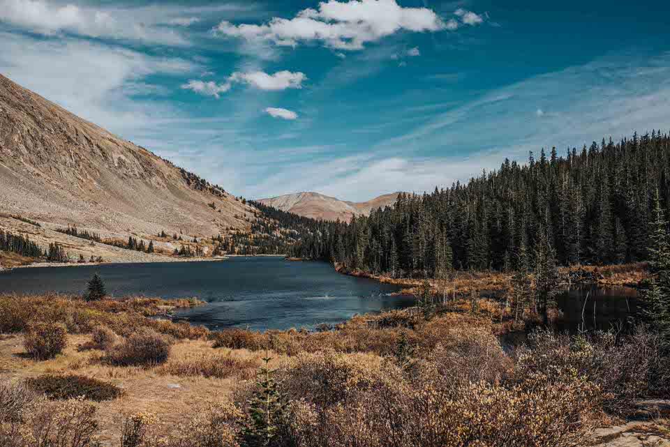 Mountain Lake (1 of 1).jpg
