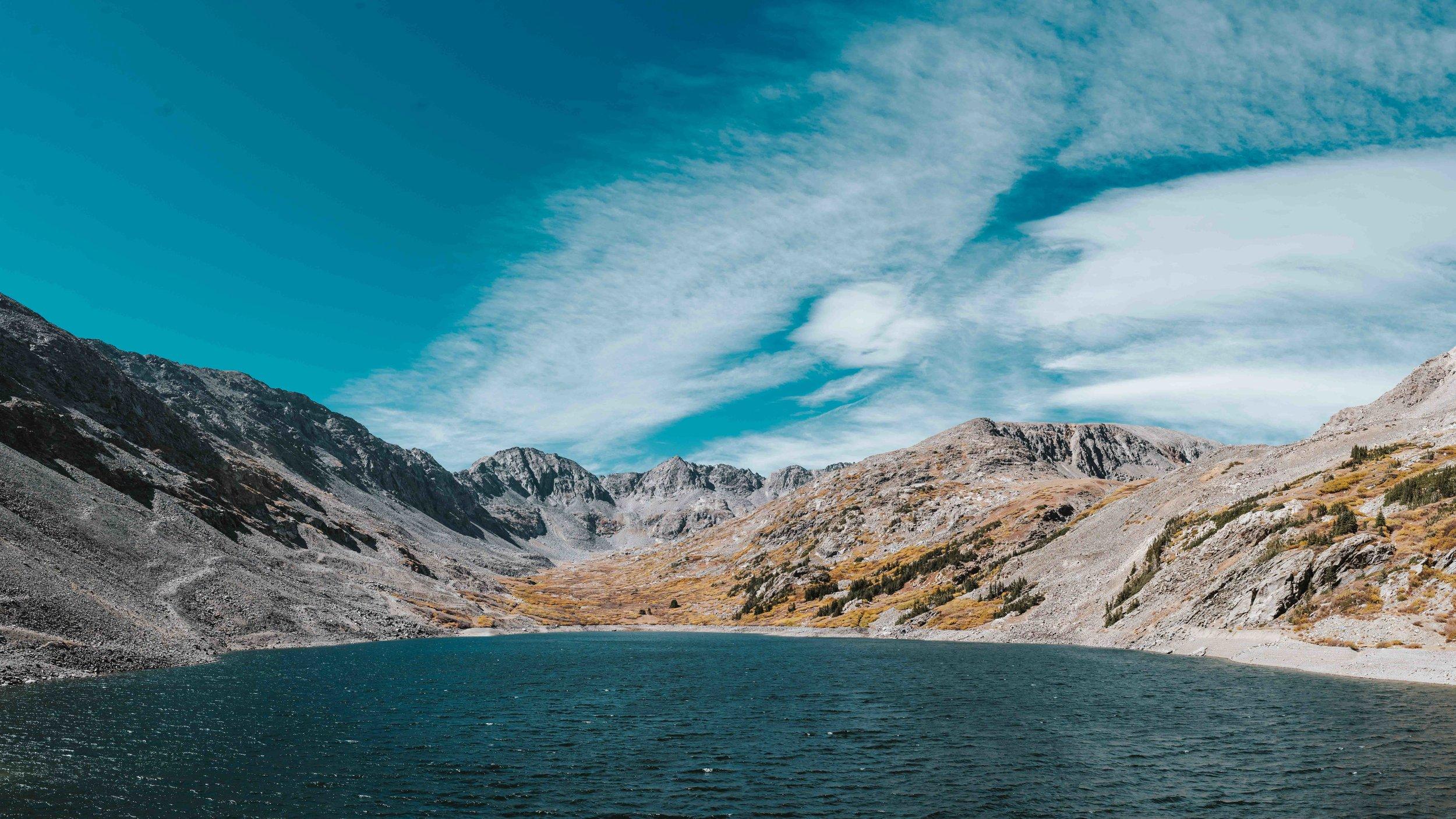 Mountain Lake (1 of 1)-2.jpg