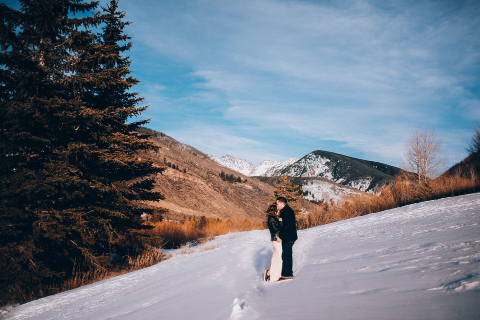 Lauren & Matt - Vail Elopement (239 of 246).jpg