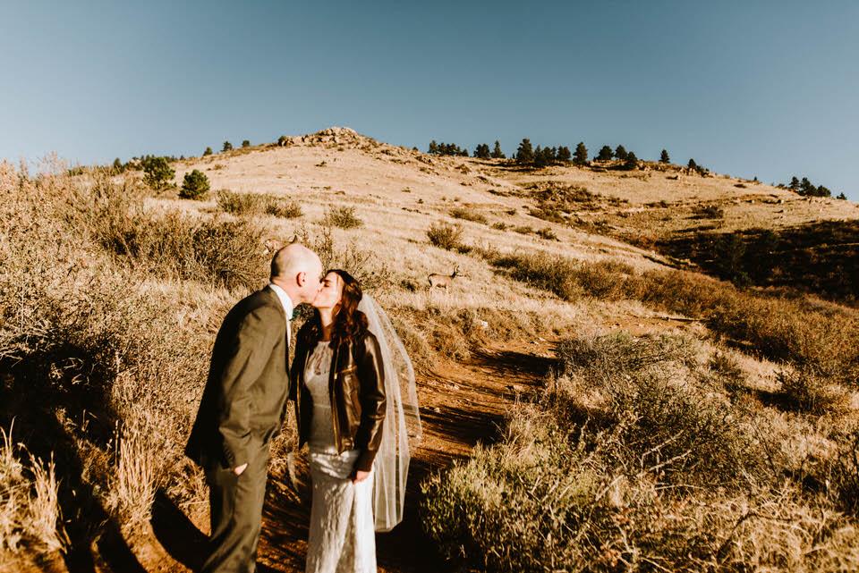 Kyle & Greta  (68 of 315).jpg
