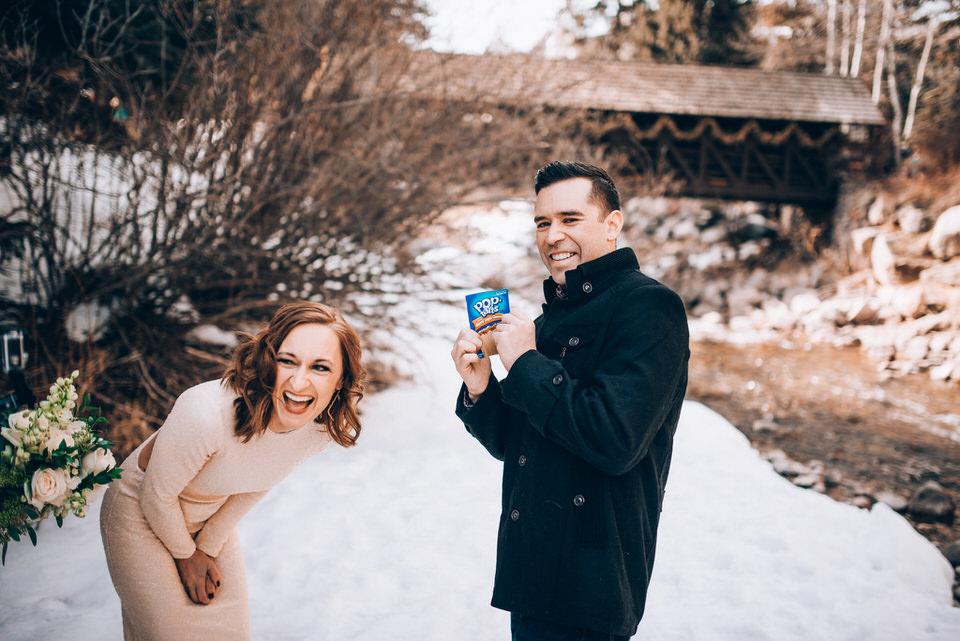 Lauren & Matt (19 of 246).jpg