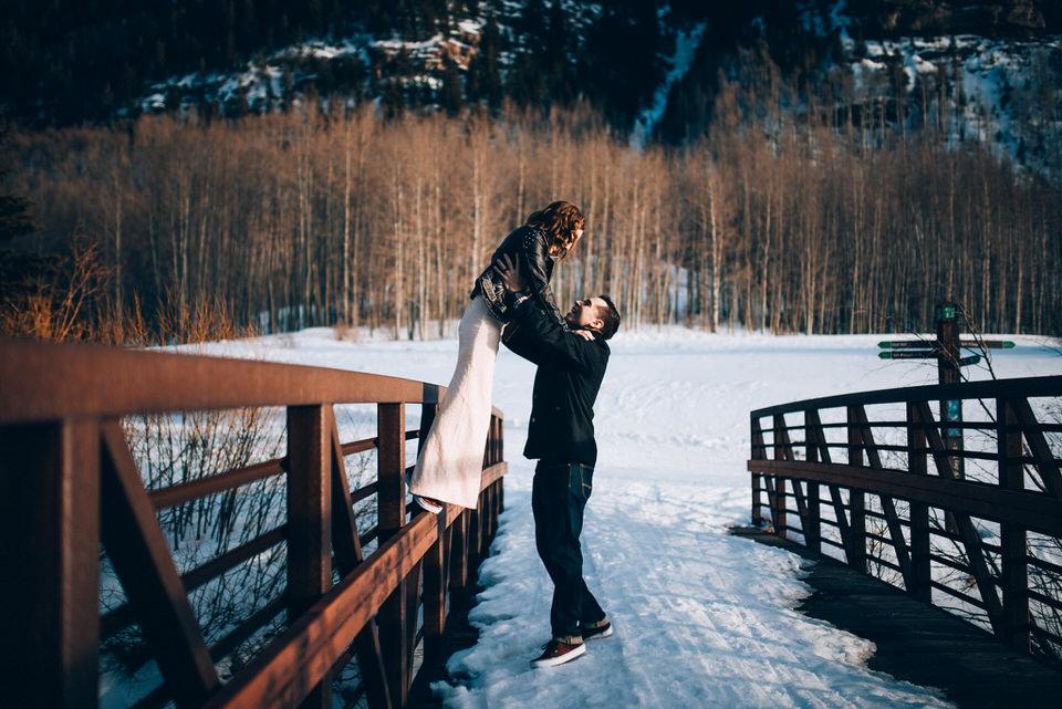 Lauren & Matt (245 of 246).jpg