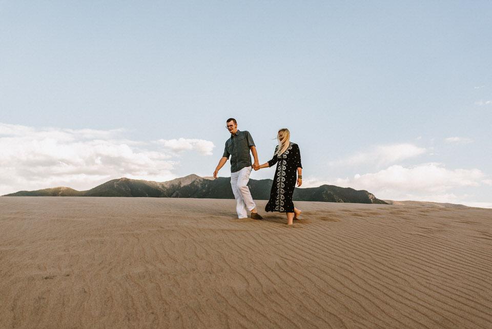 Sand Dunes Elopement (20 of 132).jpg