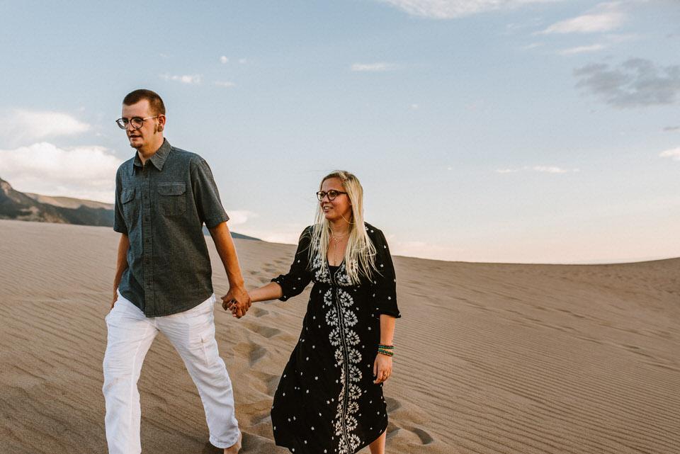 Sand Dunes Elopement (22 of 132).jpg