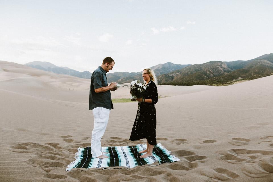 Sand Dunes Elopement (25 of 132).jpg