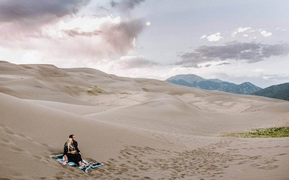 Sand Dunes Elopement (73 of 132).jpg