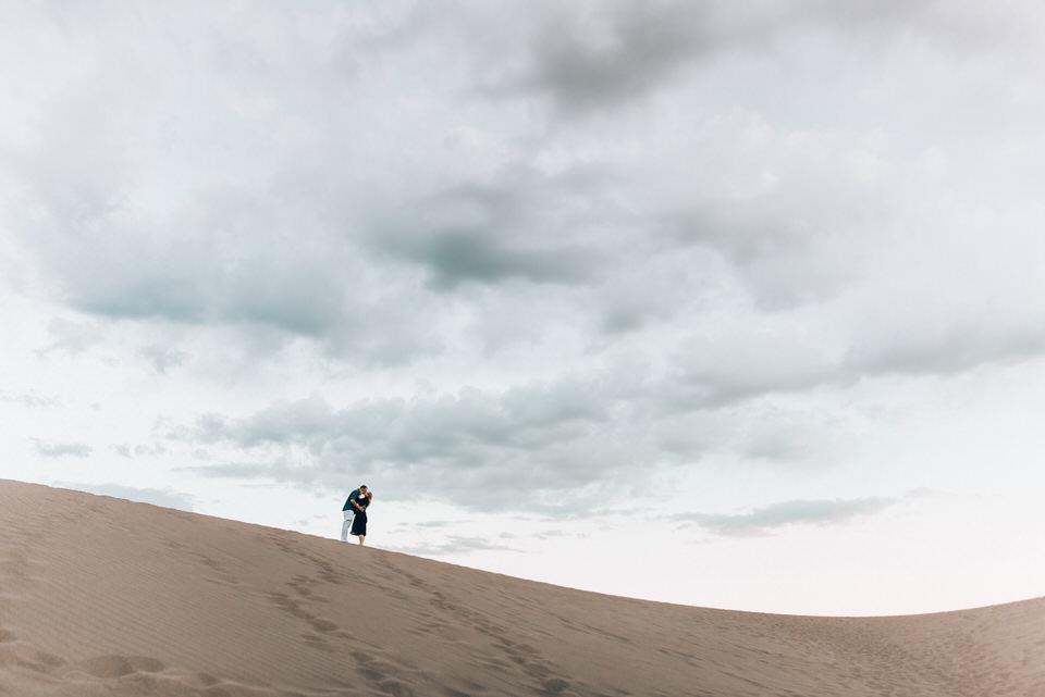 Sand Dunes Elopement (126 of 132).jpg