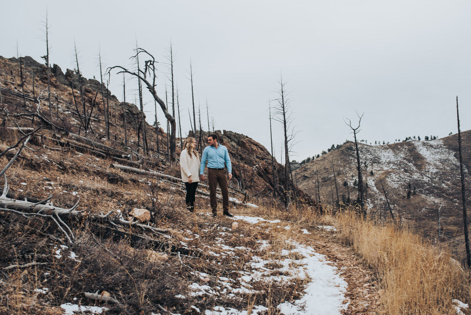Britnee & Austin - Colorado Couples Photographer (1 of 91).jpg