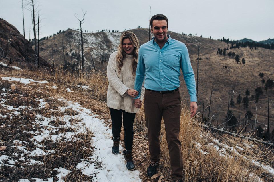 Britnee & Austin - Colorado Couples Photographer (7 of 91).jpg