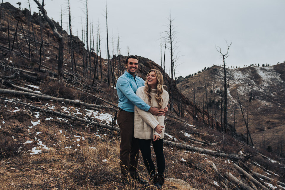 Britnee & Austin - Colorado Couples Photographer (8 of 91).jpg