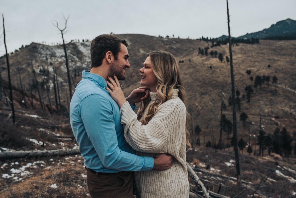 Britnee & Austin - Colorado Couples Photographer (15 of 91).jpg