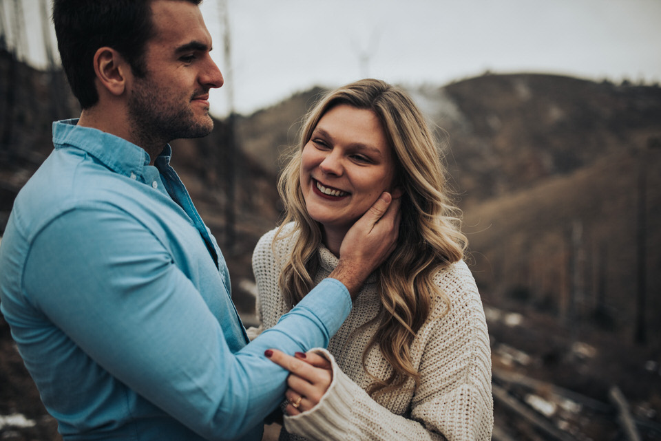 Britnee & Austin - Colorado Couples Photographer (20 of 91).jpg