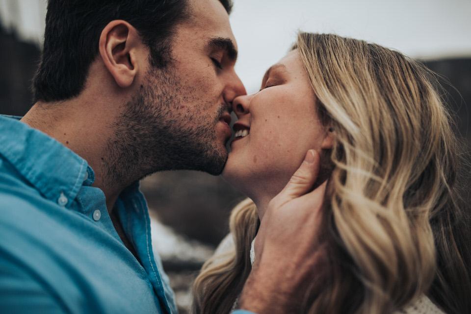 Britnee & Austin - Colorado Couples Photographer (29 of 91).jpg