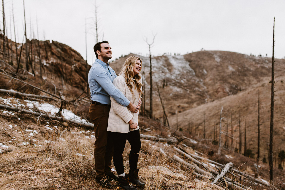 Britnee & Austin - Colorado Couples Photographer (32 of 91).jpg