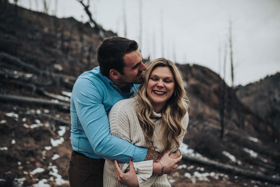 Britnee & Austin - Colorado Couples Photographer (37 of 91).jpg