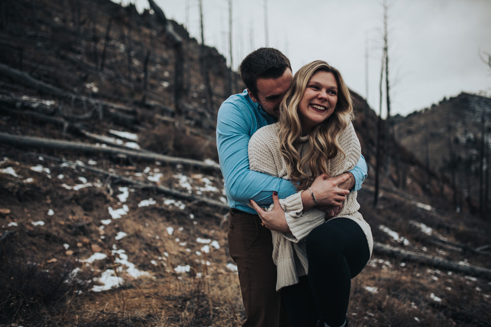 Britnee & Austin - Colorado Couples Photographer (35 of 91).jpg