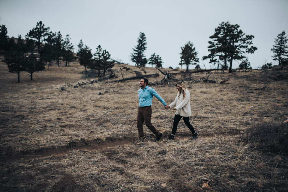 Britnee & Austin - Colorado Couples Photographer (56 of 91).jpg