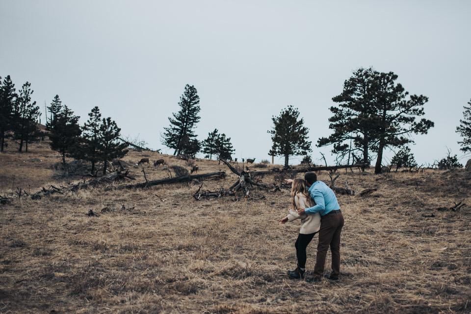Britnee & Austin - Colorado Couples Photographer (55 of 91).jpg