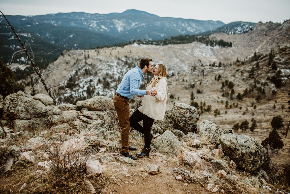 Britnee & Austin - Colorado Couples Photographer (60 of 91).jpg
