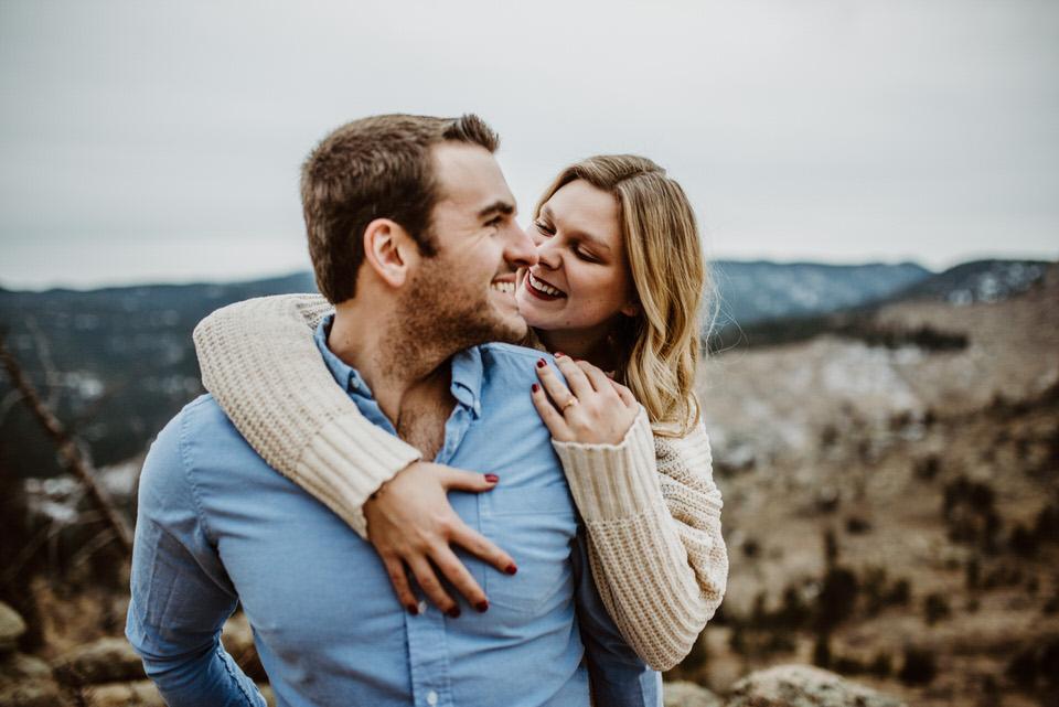 Britnee & Austin - Colorado Couples Photographer (65 of 91).jpg