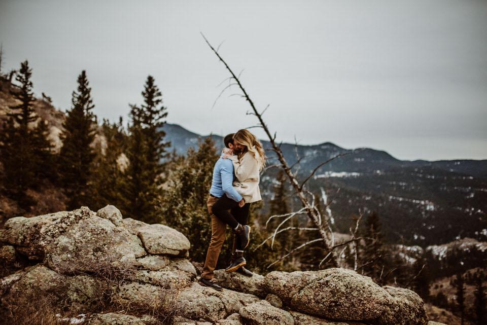 Britnee & Austin - Colorado Couples Photographer (75 of 91).jpg