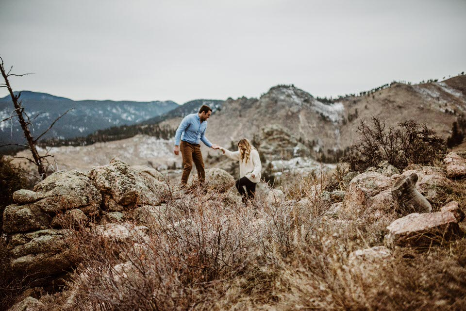 Britnee & Austin - Colorado Couples Photographer (76 of 91).jpg
