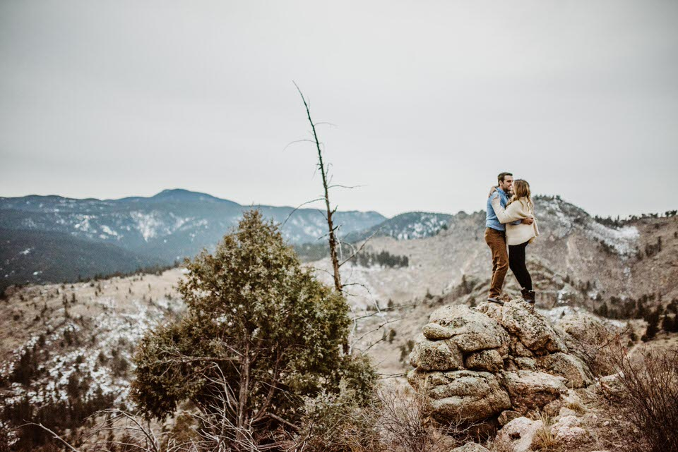 Britnee & Austin - Colorado Couples Photographer (80 of 91).jpg