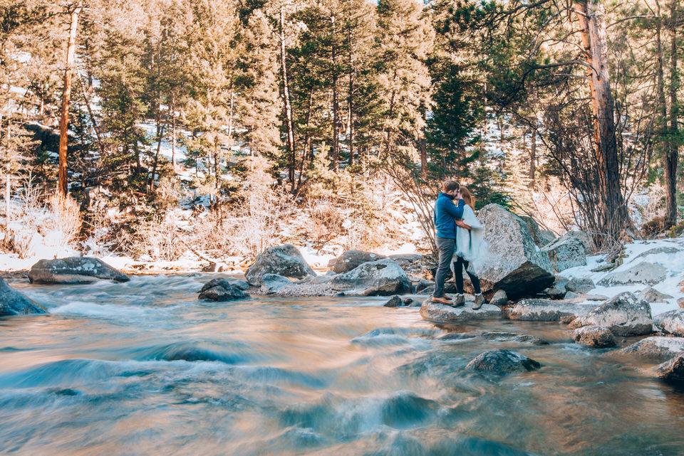 Rachel & Drew (39 of 71).jpg
