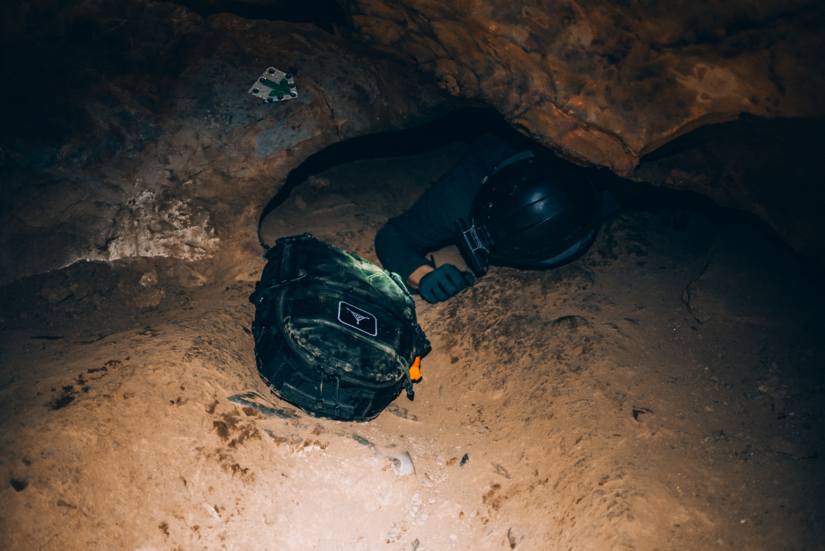 Adventure Photography Caving-104.jpg