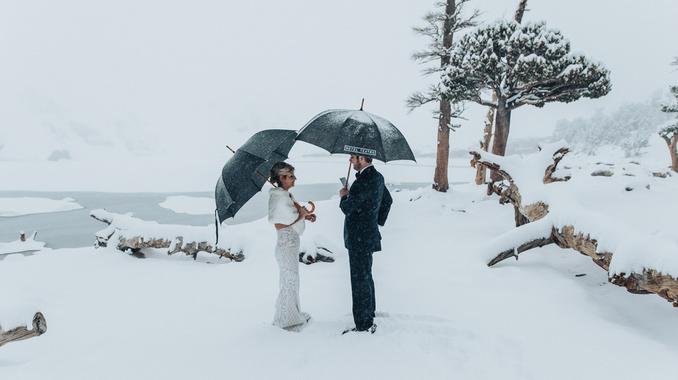 Colorado elopement photography - Winter elopement.jpg