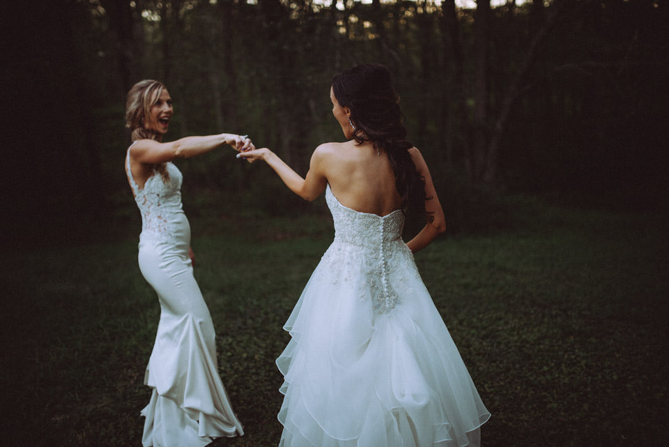 Intimate Same Sex Wedding - Gay Wedding - Denver (201 of 306).jpg
