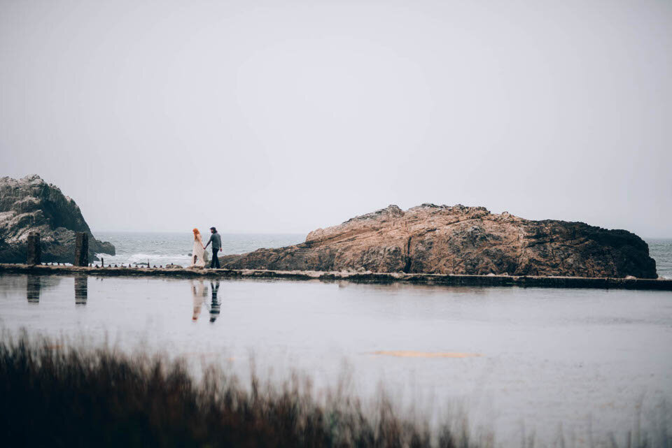 Sutro Baths Couples Photos - Denver wedding photographer (13 of 30).jpg