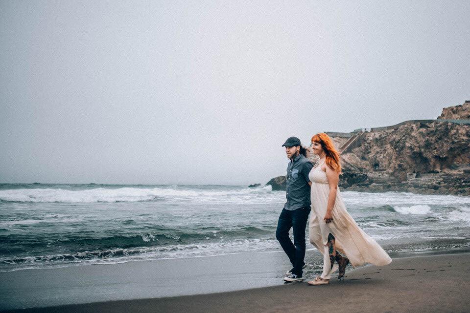 Sutro Baths Couples Photos - Denver wedding photographer (5 of 30).jpg