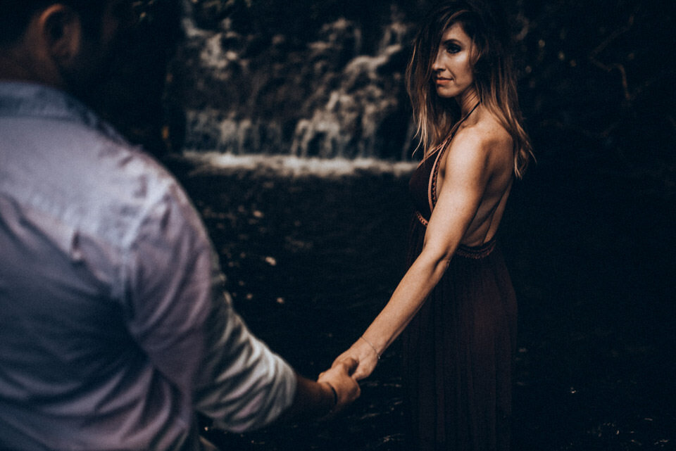Intimate Couples Session Hawaii - Destination Photographer  (27 of 51).jpg