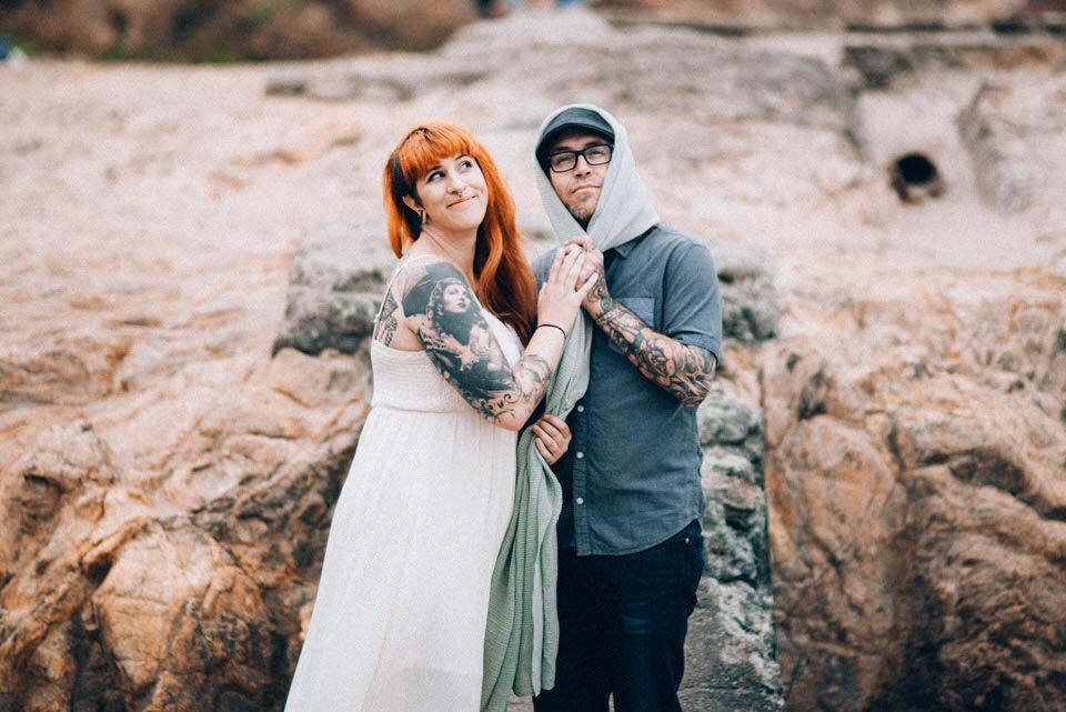 Sutro Baths Couples Photos - Denver wedding photographer (14 of 30).jpg