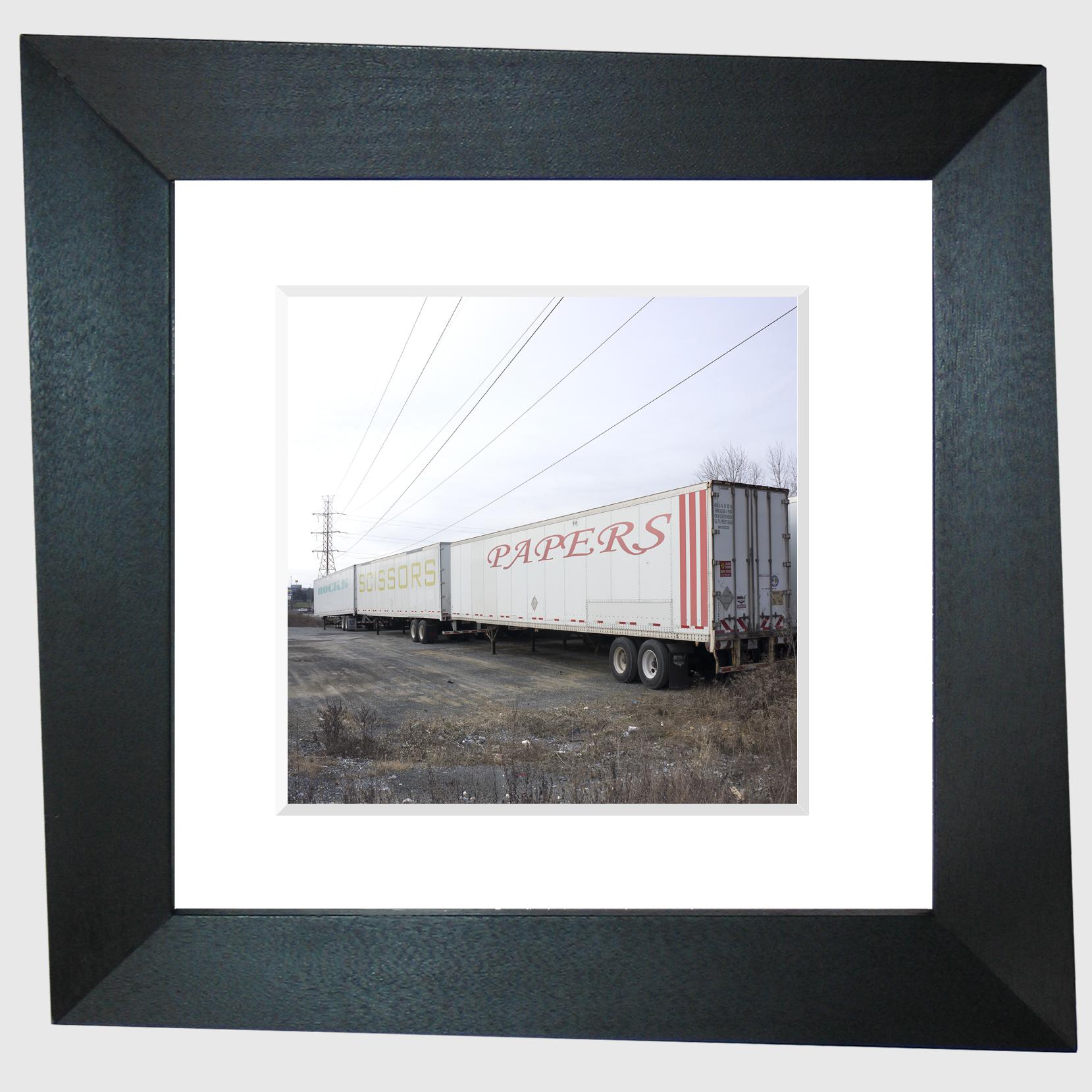 truck #174B.jpg