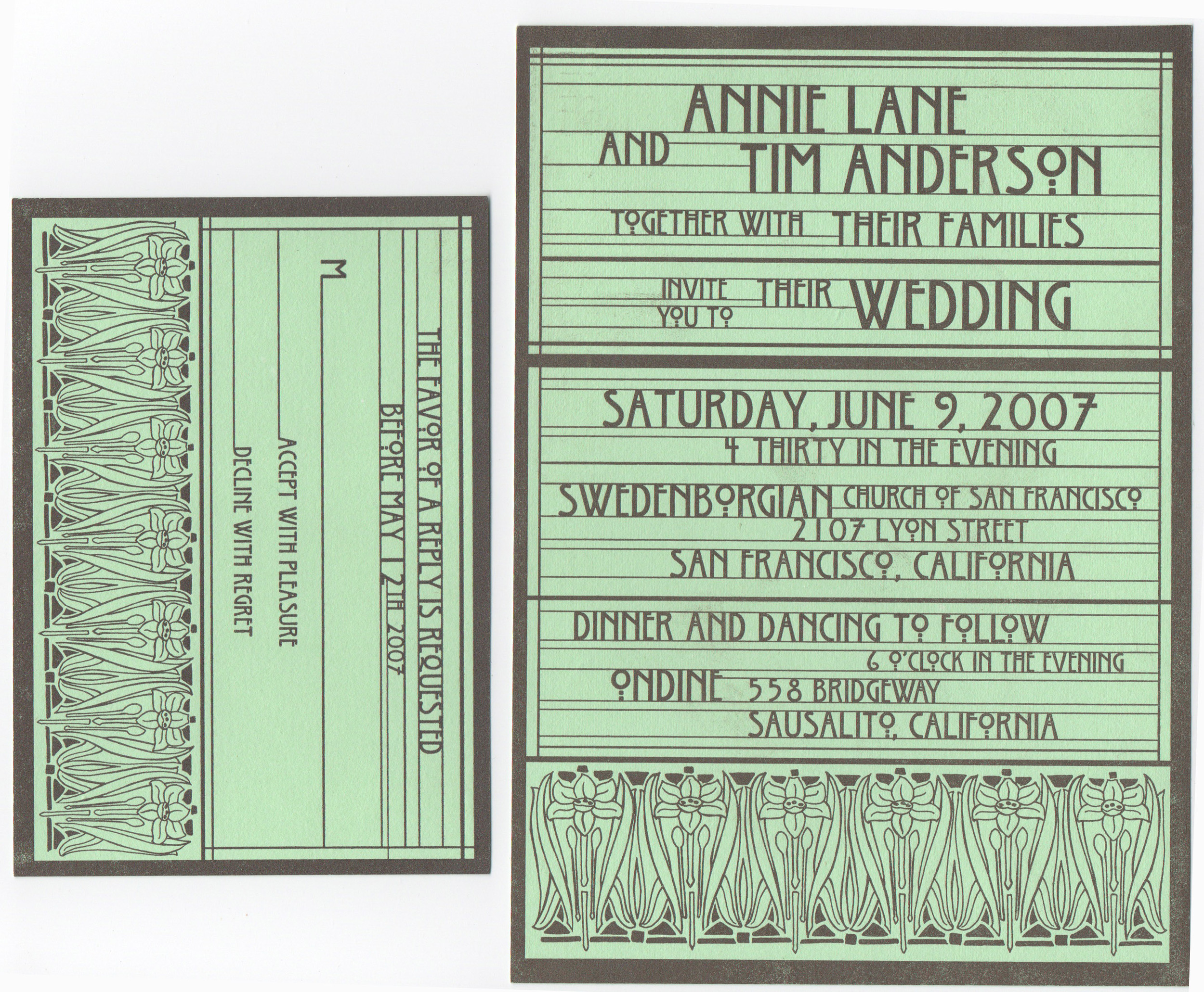 lane anderson invitation.jpeg
