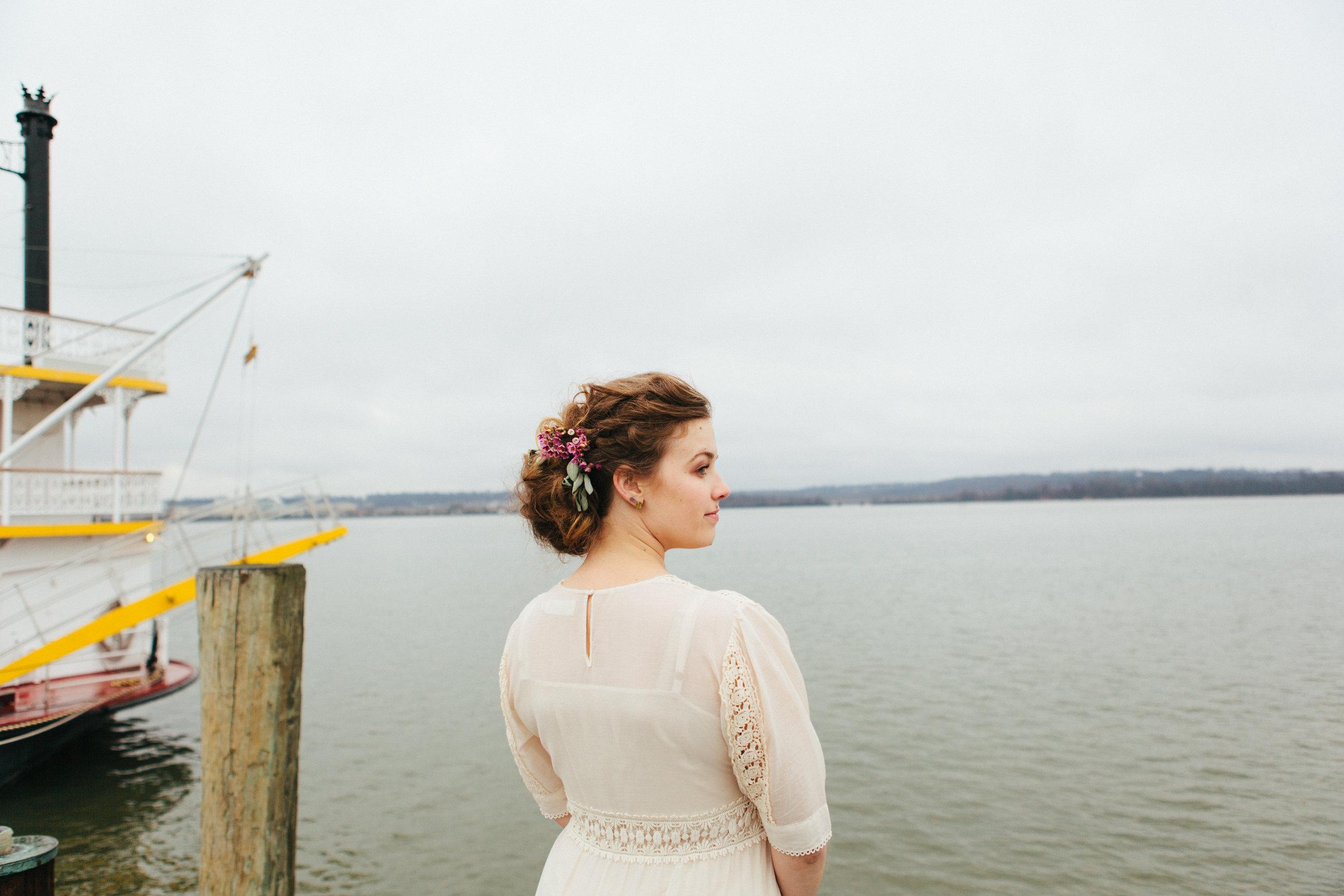 old-town-alexandria-wedding-photographer