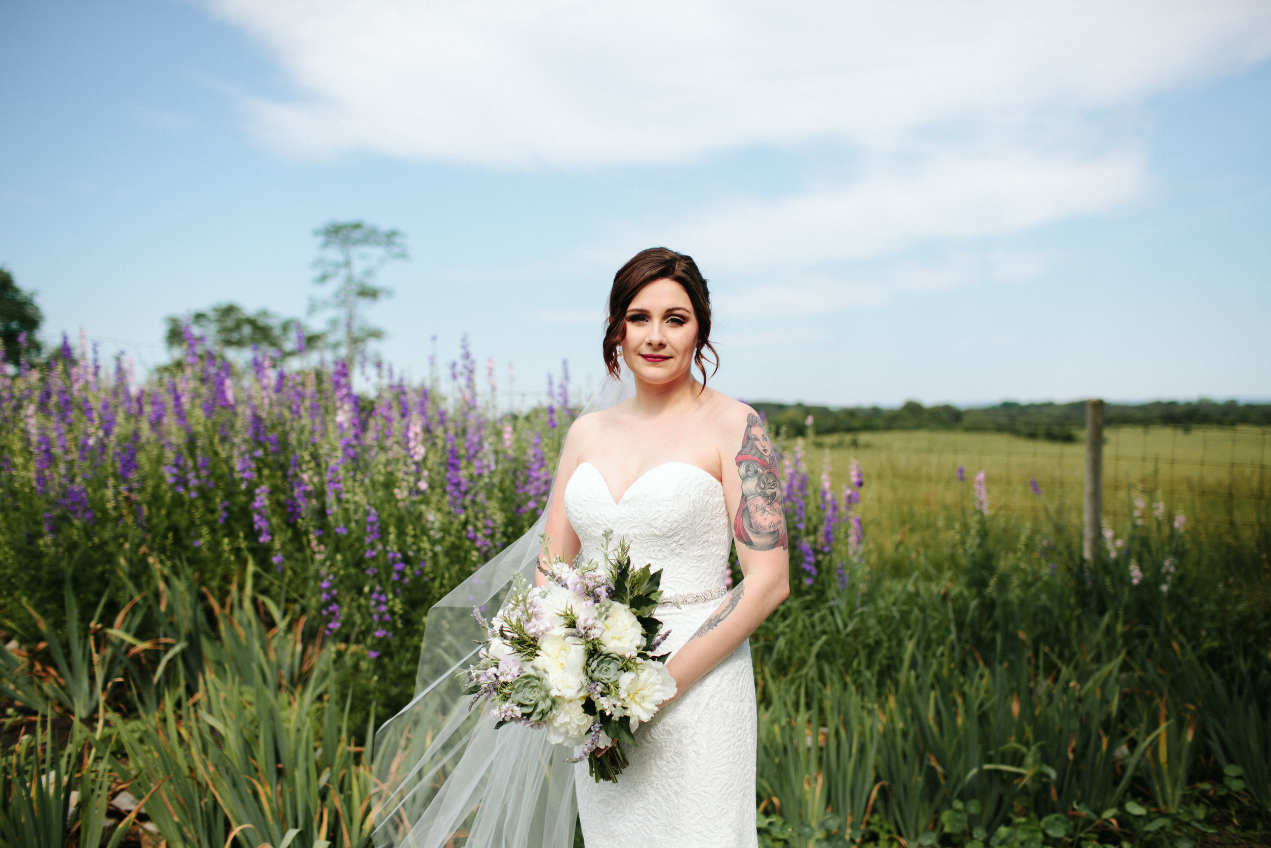 artistic-maine-wedding-photography