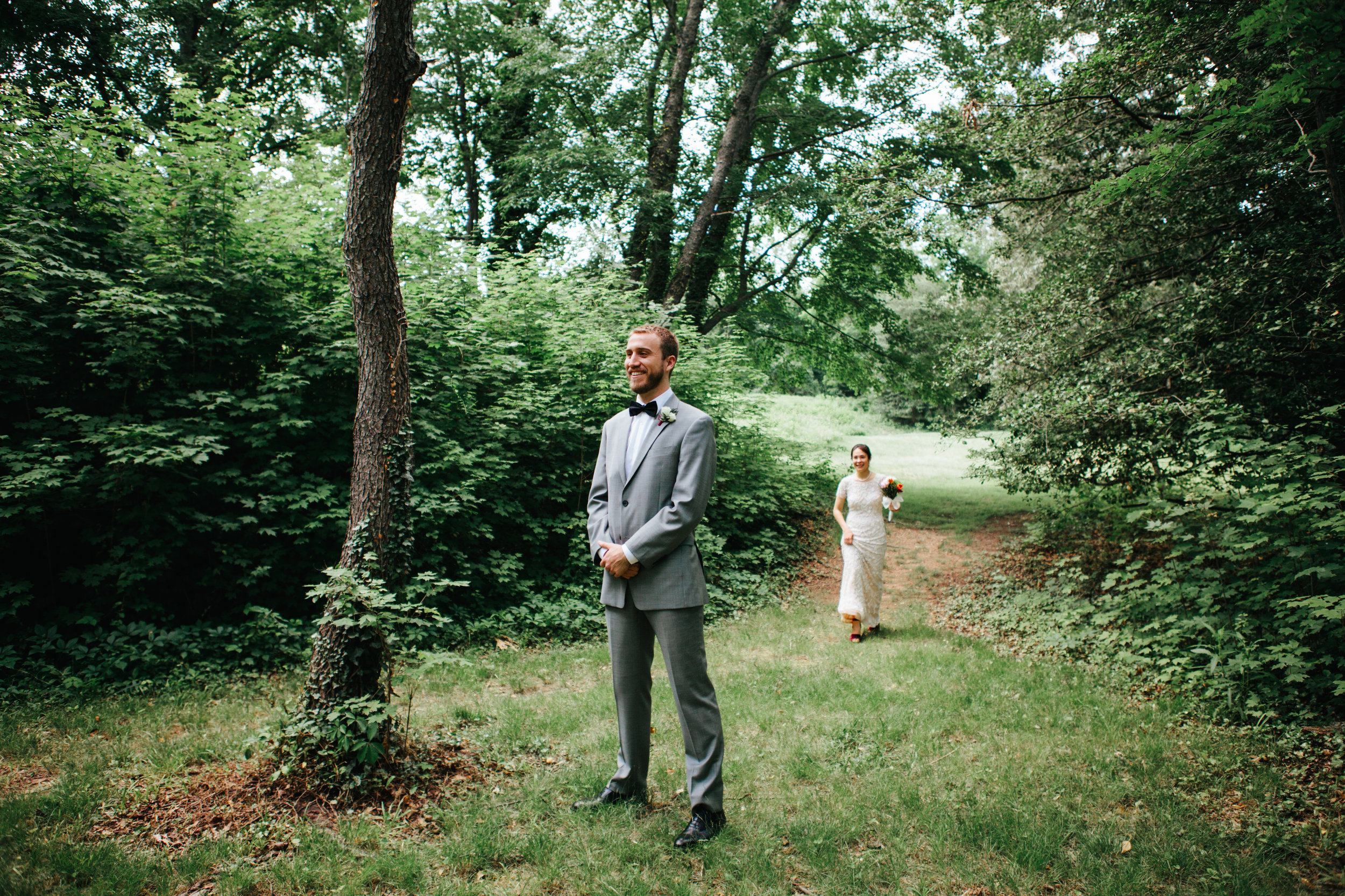 river-farm-wedding-photographer- alexandria-virginia