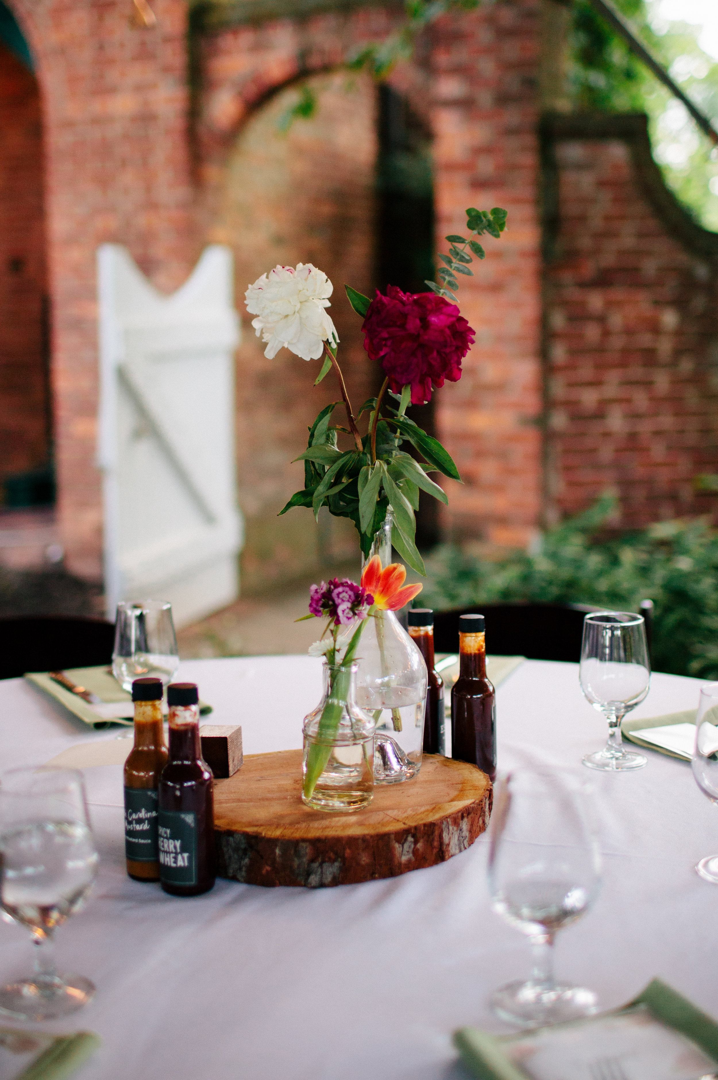 artistic-rhode-island-wedding-photography