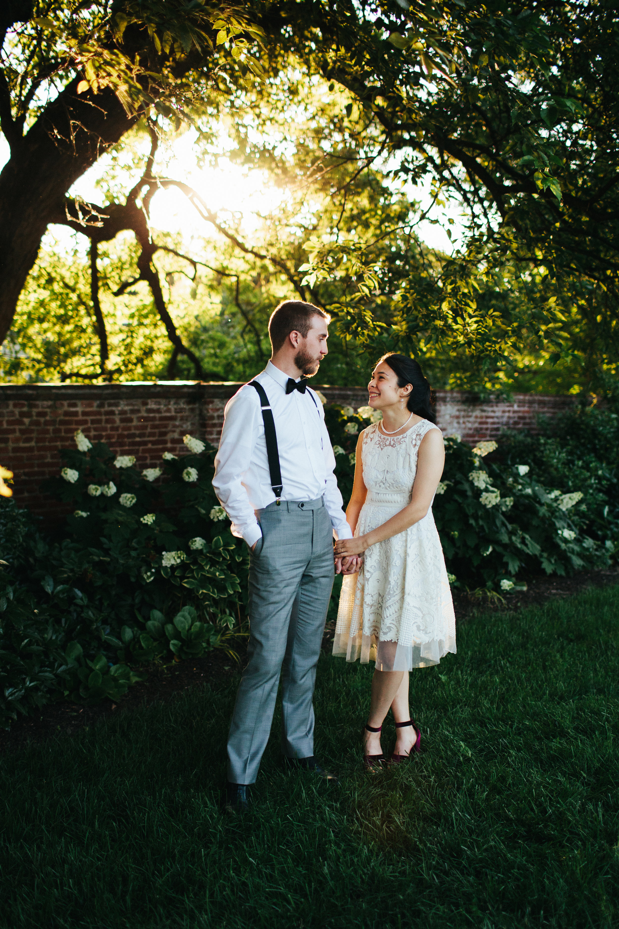 artistic-elegant-massachusetts-wedding-photography