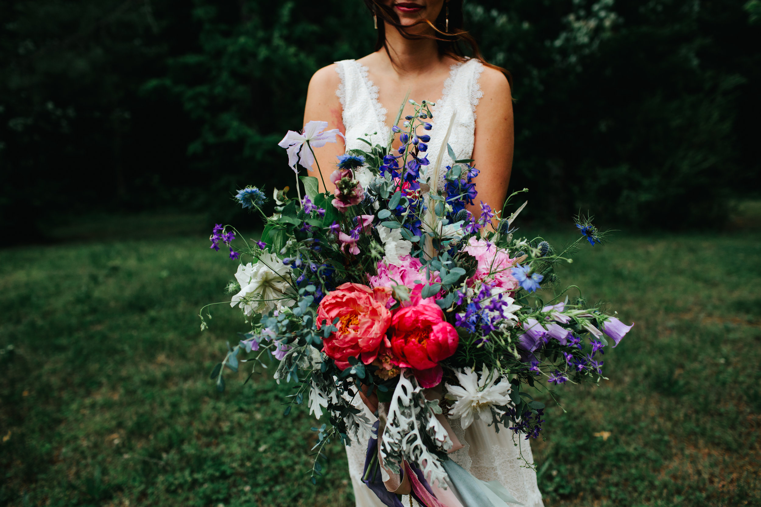bohemian-portland-maine-wedding-photographer