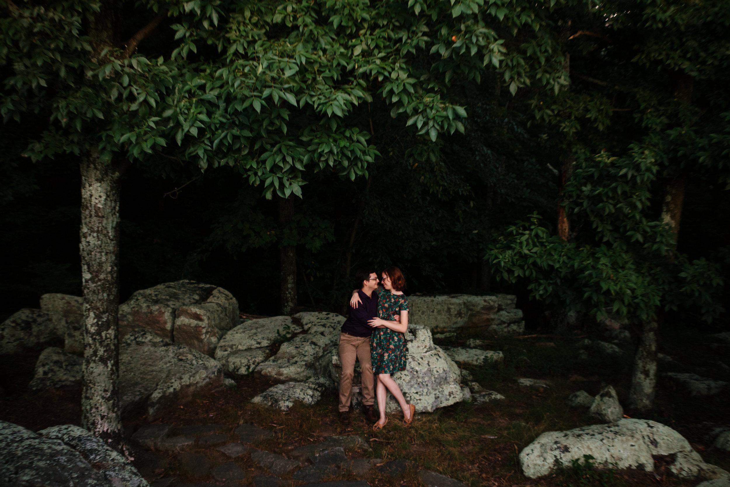 mountain-maine-engagement-wedding-photographer
